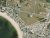 Travaux de restauration et de gestion du site naturel «Dune de la Falaise» sur la Commune de Batz-sur-Mer (44)