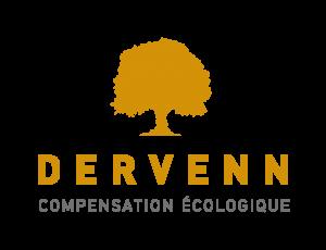 Dervenn Compensation Ecologique