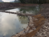 Reconquête de la qualité de l'eau du sous bassin versant des Echelles