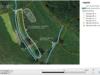 Mise en oeuvre des mesures compensatoires et sécurisation foncière dans le cadre du projet RN162 – déviation de Moulay-Mayenne (53)