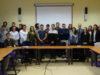 Dervenn et l'Université de Rennes 1 pour la professionnalisation des étudiants