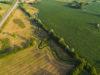 www.compensation-ecologique.com, la plateforme innovante de mise en relation entre propriétaires fonciers et maitres d'ouvrage