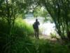 À la découverte de nos métiers : Hugo, fauniste et naturaliste passionné