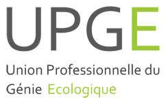 Membre de l'UPGE