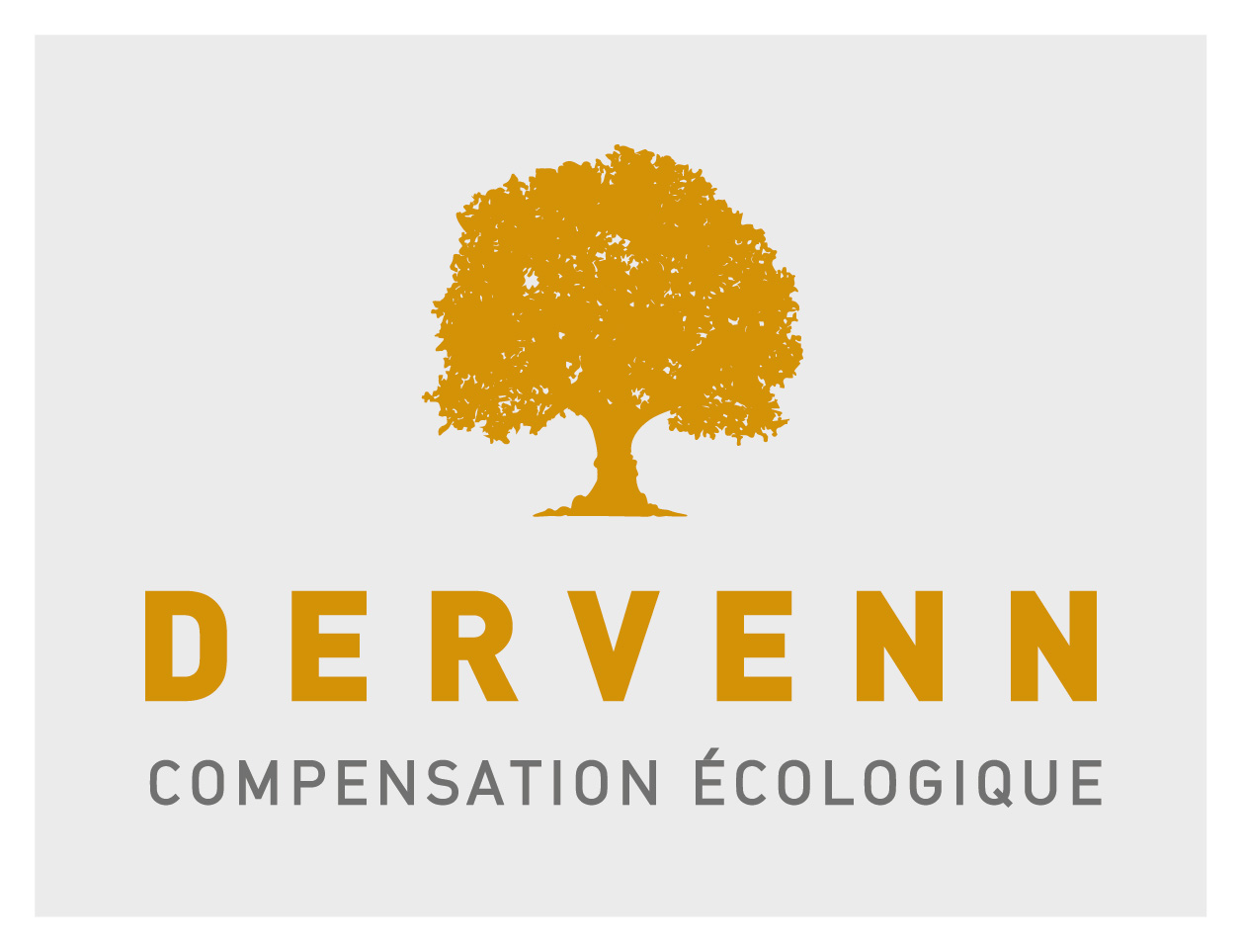 Dervenn compensation écologique